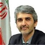 معاون شهرسازی و معماری شهر تهران